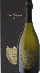 Dom Perignon Vintage 0,75l  2009 DD (12,5%)