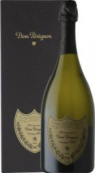 Dom Perignon Vintage 2009 0,75l PDD (12,5%)