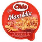 Chio Maxi Mix 100g