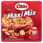 Chio Maxi Mix 200g