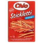 Chio Stickletti 100g