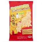 Pom bar original 50 g
