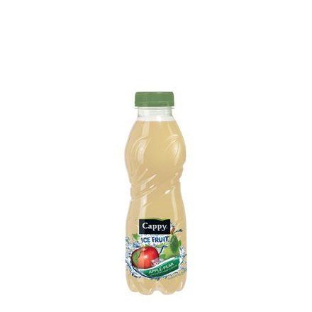 Cappy Ice Fruit Alma-Körte 0,5l PET