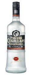 Russian Standard 1,5l (40%)