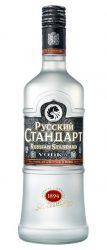 Russian Standard Original 1,5l (40%)