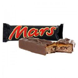 Mars 51g
