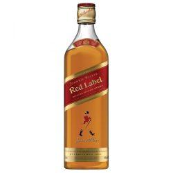 Johnnie Walker Red Label 0,35l (40%)