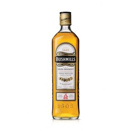 Bushmill's Original 0,7l (40%)