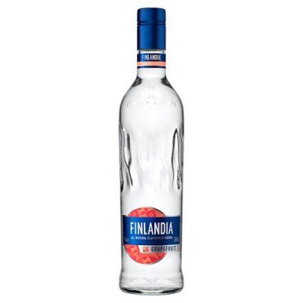 Finlandia Grapefruit 0,7l (37,5%)