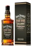 Jack Daniel's Red Dog Saloon 0,7l PDD (43%)