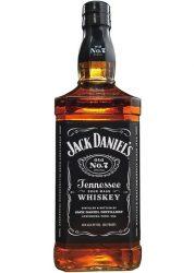 Jack Daniel's 1l (40%)