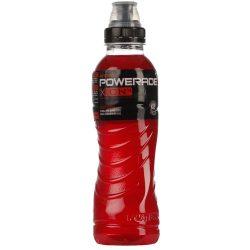 Powerade Blood Orange 0,5l