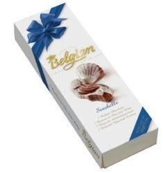Belgian Seashells 65g