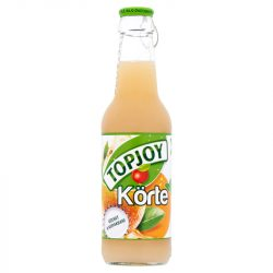 Topjoy Körte 0,25l