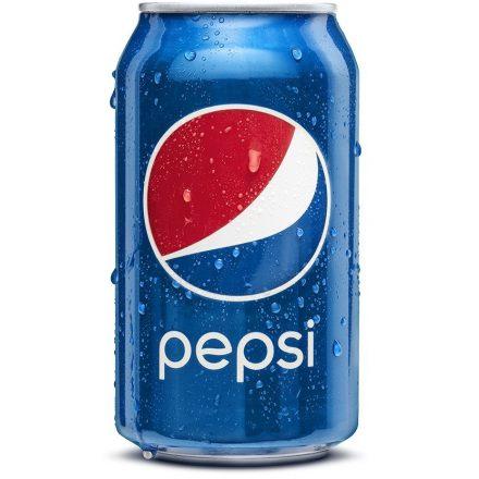 Pepsi Cola 0,33 l