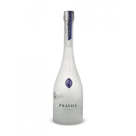 Pravda Vodka 0,7l (40%)