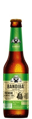 Szent András Bandibá 0,33l PAL (7%)