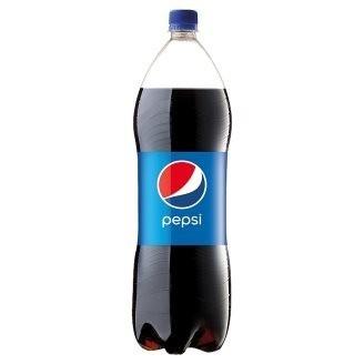 Pepsi Cola 1,75 l