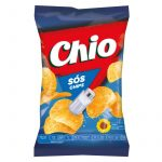 Chio Chips Sós 75g