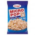 Mogyi micro popcorn sós 100 g