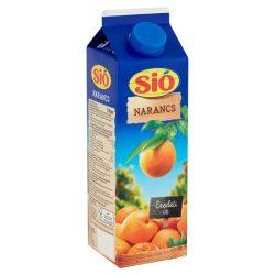 Sió narancs 1 l