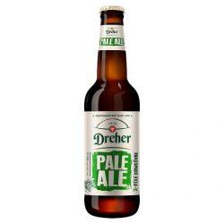 Dreher Pale Ale 0,5l (4,8%) PAL