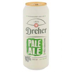 Dreher Pale Ale 0,5l DOB (4,8%)