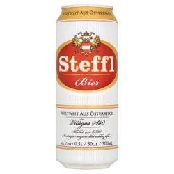 Steffl 0,5 l dob