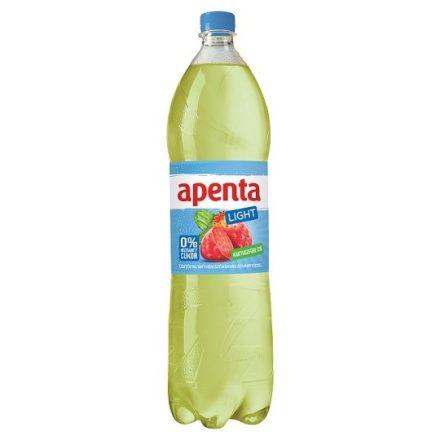 Apenta Light Kaktusz-füge 1,5l PET