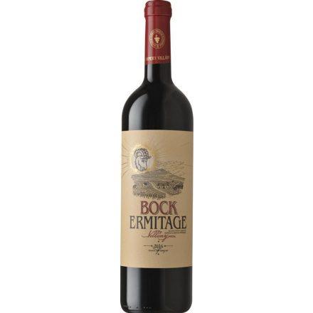 Bock Ermitage 2016 0,75l (13,5%)