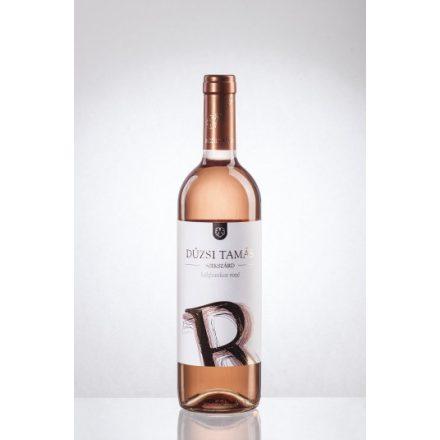 Duzsi Tamás Kékfrankos Rosé 2019  0,75l (13,5%)