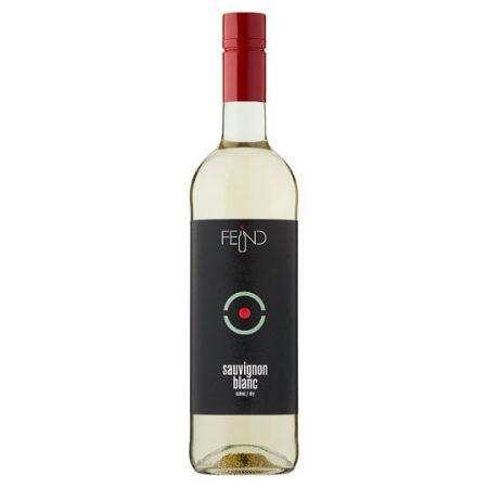 Feind Sauvignon Blanc 2019 0,75l (12%)