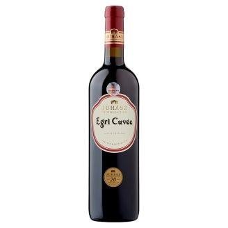Juhász Egri Cuvée 2019  0,75l (13%)
