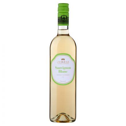 Juhász Sauvignon Blanc 2019 0,75l (12,5%)