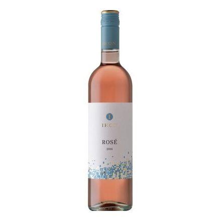 Ikon Rosé 2019  0,75l (12,5%)