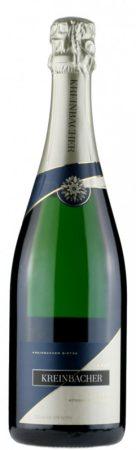 Kreinbacher Brut Classic 0,75l