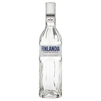 Finlandia Vodka 0,7l (40%)