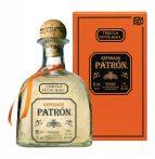Patron Tequila Reposado 0,7l PDD (40%)