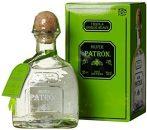 Patron Tequila Silver DD. 0,7 l (40%)