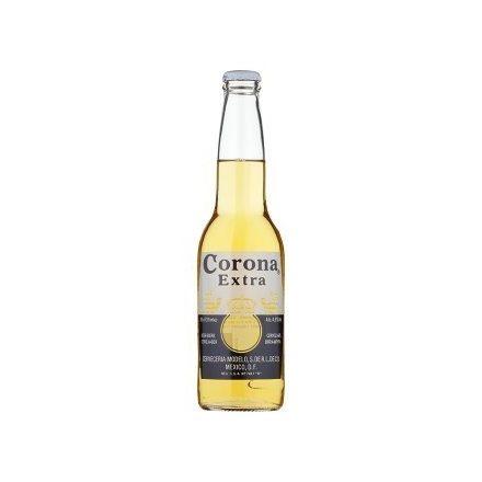 Corona Extra 0,355l PAL (4,5%)