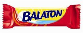 Balaton szelet ét 28g