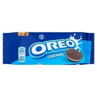 Oreo Original 44g