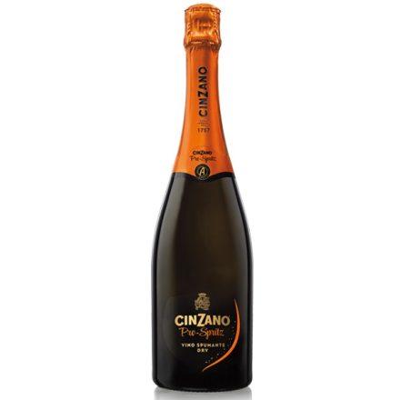 Cinzano Pro-Spritz 0,75 l (12%)
