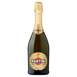 Martini Brut 0,75l (11,5%)