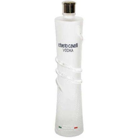 Roberto Cavalli Vodka 0,7l (40%)