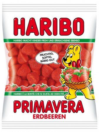 Haribo habeper 100g